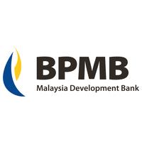 Bank Pembangunan Malaysia Berhad