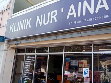 Klinik Nur Aina