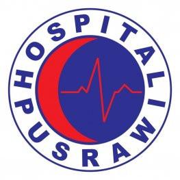 Pusrawi Hospital