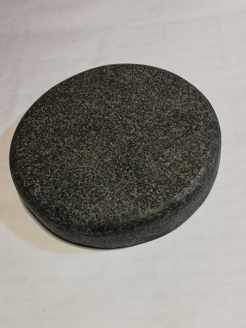 Stone Stand