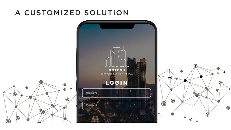 solution 2.jpg