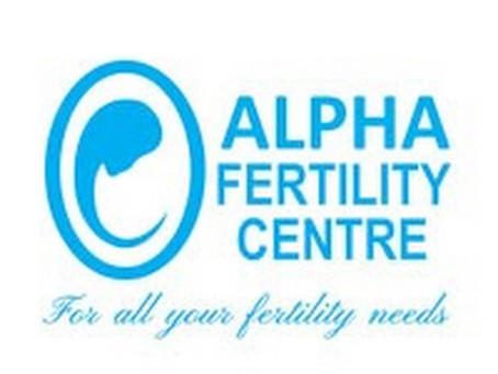 Alpha International Women's Specialist