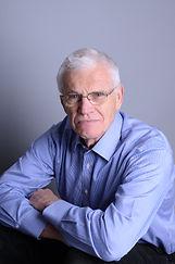 Dr Andrew Willis. Author: Practice-Matters