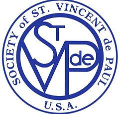 St Vincent Logo.jpg
