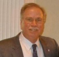 Steve Litz