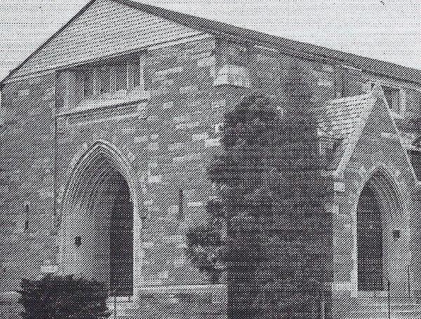 1928 church.jpg