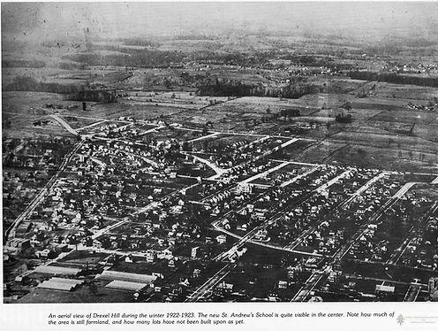 1922 aerial view.jpg
