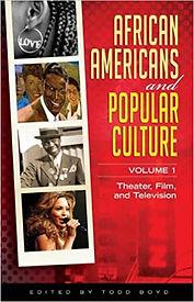 African-Americans-Popular-Culture.jpg