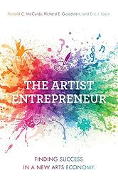 The-Artist-Entrepreneur.jpg