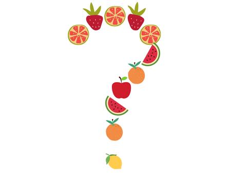 5 Nutrition Myths: Debunked
