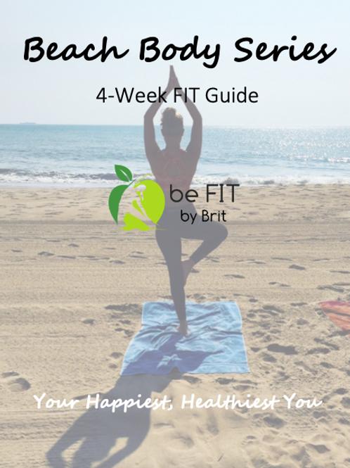 Beach Body FIT Guide