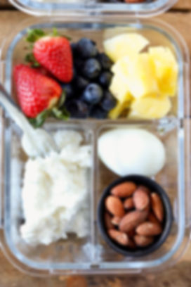 Easy-Breakfast-Meal-Prep-3.jpg