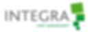 integralife_logo_header.png