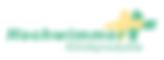 hochwimmer logo png.png