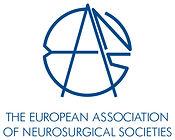EANS - Logo Spot.jpg