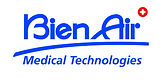Bien-Air_Medical_Technologies.jpg