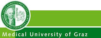 MedUniGraz-Logo-engl-small.jpg