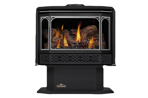 Napoleon Havelock™ GDS50 | Direct Vent Gas Stove