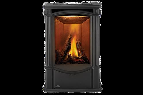 Napoleon Castlemore™ GDS26-1 | Direct Vent Gas Stove