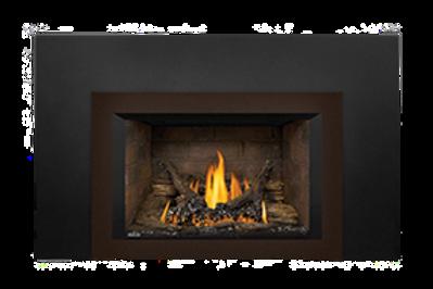 Napoleon Oakville™ | Gas Fireplace Insert
