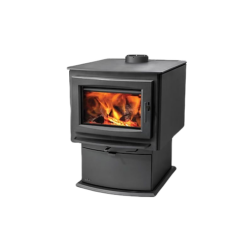 Napoleon Series S20 | Wood Stove