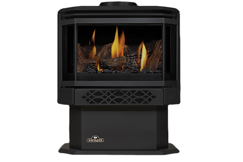Napoleon Haliburton™ GDS28 | Direct Vent Gas Stove