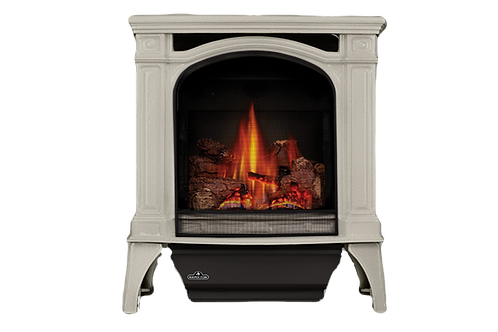Napoleon Bayfield™ GDS25-1 | Direct Vent Gas Stove