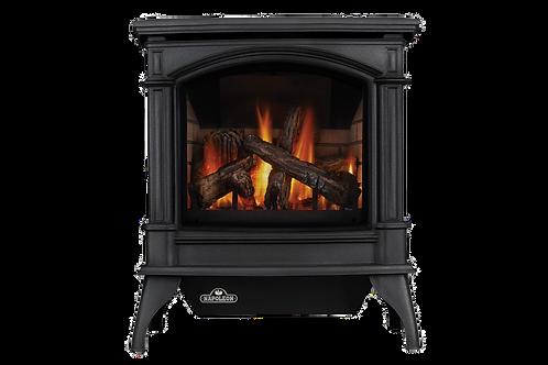 Napoleon Knightsbridge™ GDS60 | Direct Vent Gas Stove