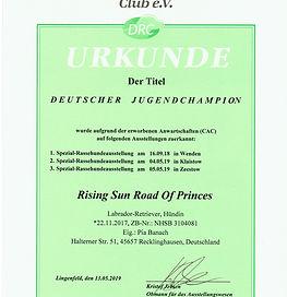 Jugendchampion-DRC.jpg