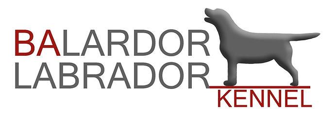Balardor-LAbrador-Kennel-Logo.jpg