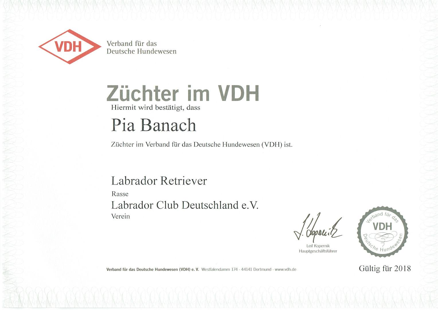 VDH 2018 Urkunde.jpg