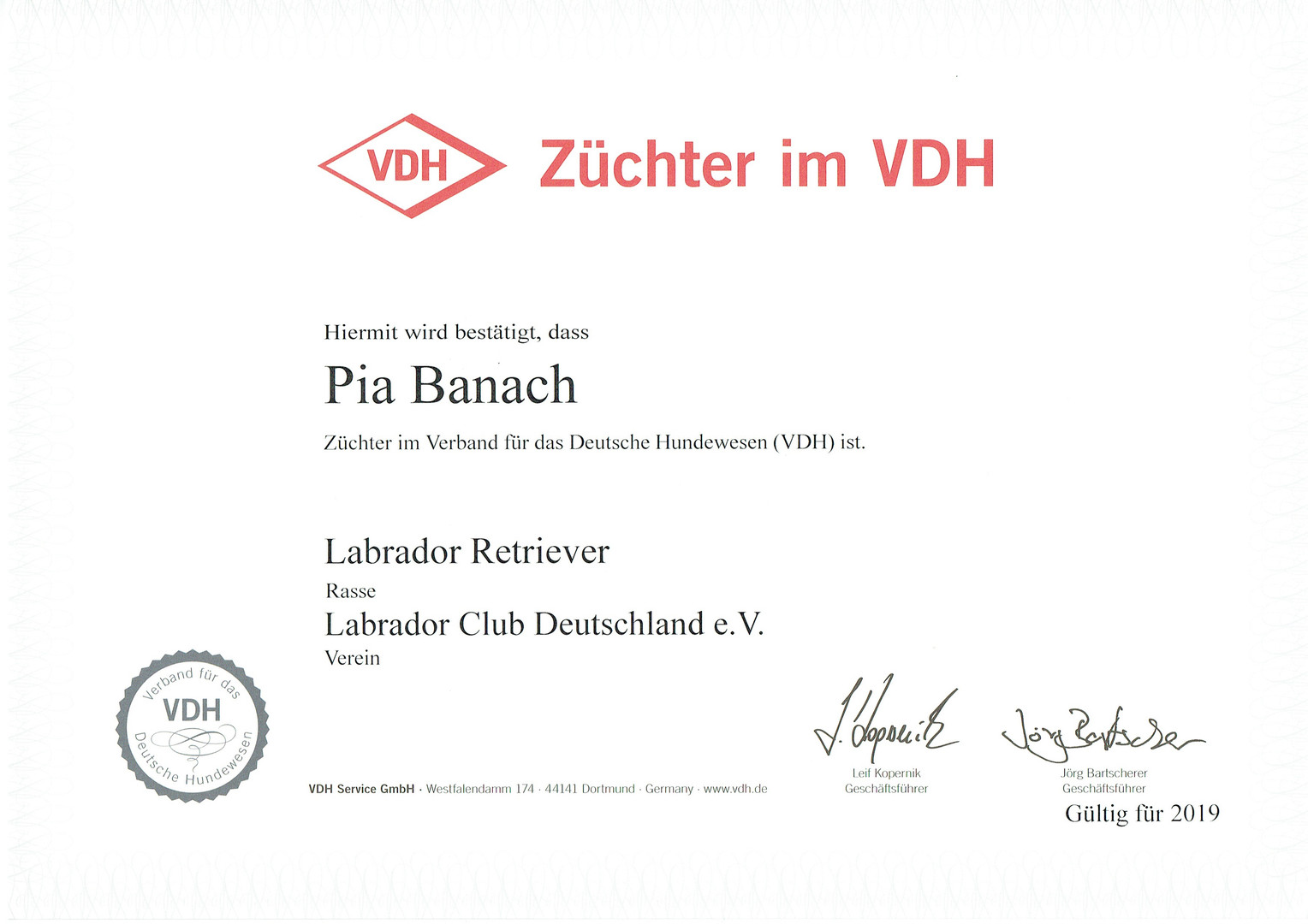 VDH 2019 Urkunde.jpg