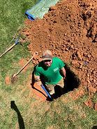 Seth in hole.jpg
