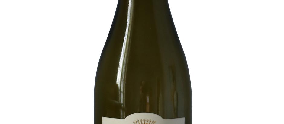 La Sangria Blanche , une autre façon de boire notre chardonnay. l' été sera chaud!