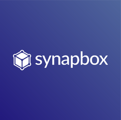 Synapbox allows brands and marketers to precisely measure consumer reactions to their content directly from their own devices and 100% remotely.