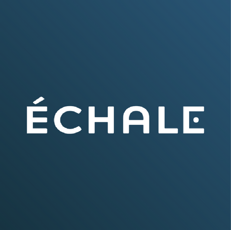 ¡Échale! a Tu Casa is a social housing production company that aims to help vulnerable communities. ¡Échale! a Tu Casa provides temporary housing to low-income families in rural and semi-urban areas while providing architecture and engineering know-so to help them build their own home.