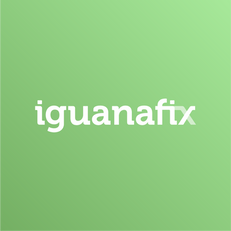 Iguana Fix offers maintenance services for companies, offices and commercial premises. Some of them are locksmith, plumbing, electricity and air condition repair services.