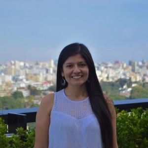 Elizabeth Acuña