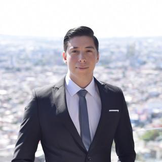 Alejandro Díaz