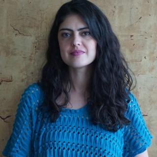 Silvia Moreno Dulché