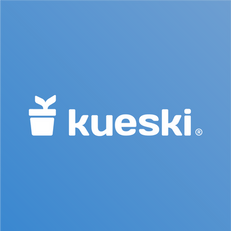 Kueski is the fastest online micro loan platform in LATAM. Through algorithms, big data processing, and other web technologies, Kueski seeks to approve or reject the application for a loan in matter of seconds.