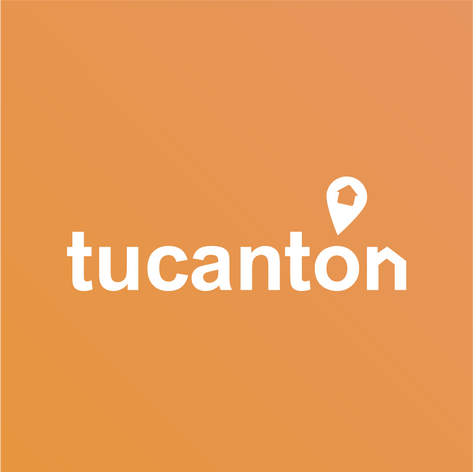 Tu canton offers free real estate counseling and has a home inventory to help each family find their perfect home.