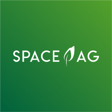 Space AG offers a digital platform that enables farmers to easily visualize, integrate, and monitor all their field data up to a plot-to-plot level.