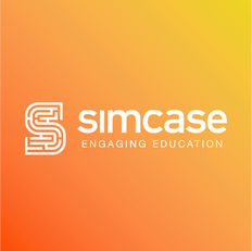 Simcase creates games that complement the lecture at school. Students work with subject matter experts to drive innovation and excitement in the classroom.