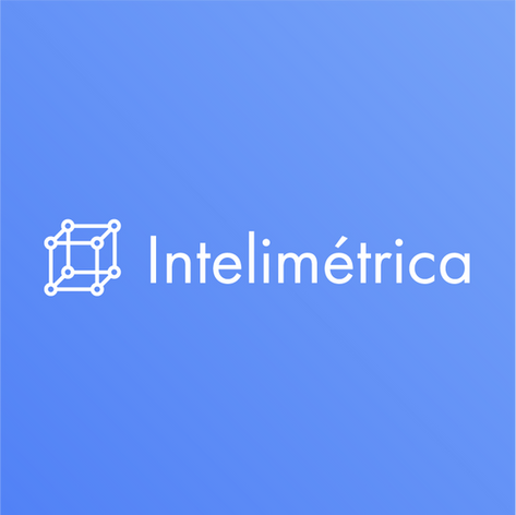 Intelimetrica is a product development company that leverages machine learning and artificial intelligence to help clients transform digitally and build core analytical competitive advantages.