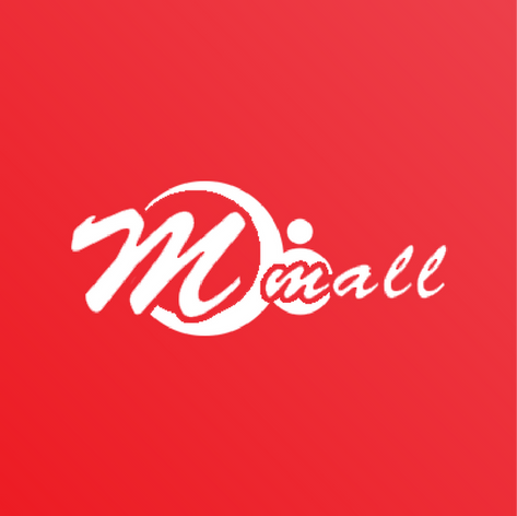 MMall- the place to be in Penang, is a wide variety of dining options and shops for all health, beauty, fashion and even IT needs.