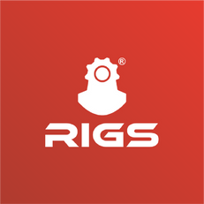 RIGS develops solutions for ecommerce, enabeling webshops to run at their fullest potential.