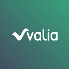Valia is a platform for real estate agents in Peru. The platform provides a professional network with built-in SaaS tools.