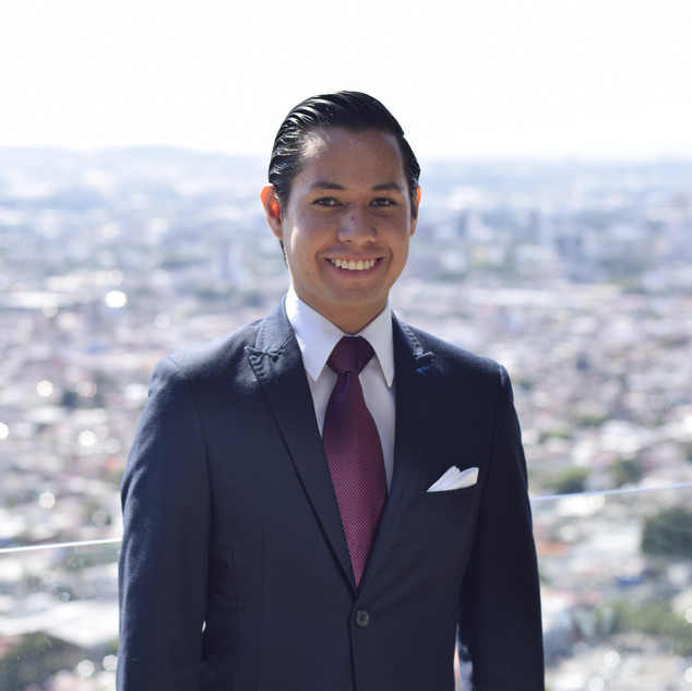 Victor Aguilar