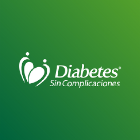 Diabetes sin complicaciones is a clinic for the care of people living with diabetes, chronic degenerative diseases and their complications. They pay special attention to the education, prevention and comprehensive care of diabetes.